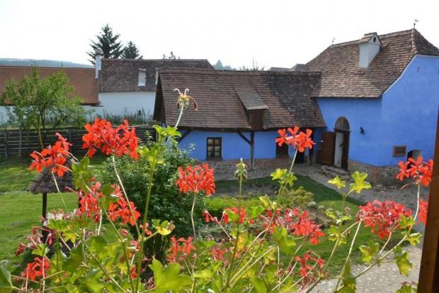 Jurnaliștii spanioli, fascinați de România! Ziarul El Pais a publicat lista celor mai frumoase sate din țara noastră