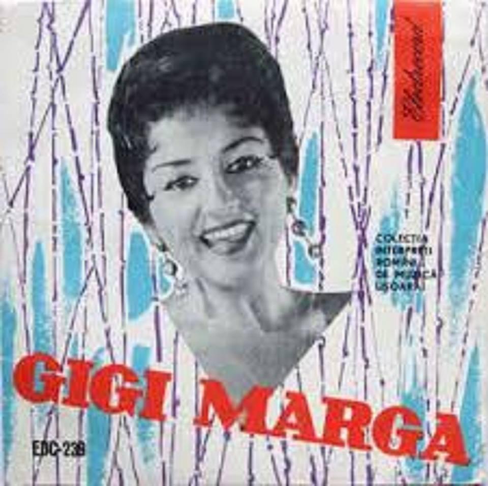 Legendă a muzicii românești de altădată, Gigi Marga a împlinit 90 de ani