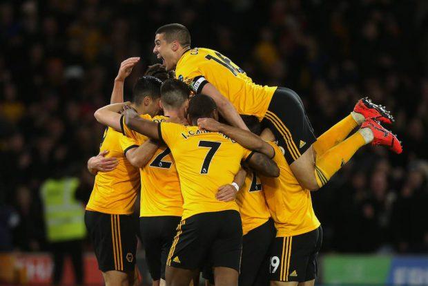 VIDEO   Premier League 2019, etapa a 33-a. Everton a trecut de Arsenal. Rezultate. City - Watford, finala Cupei