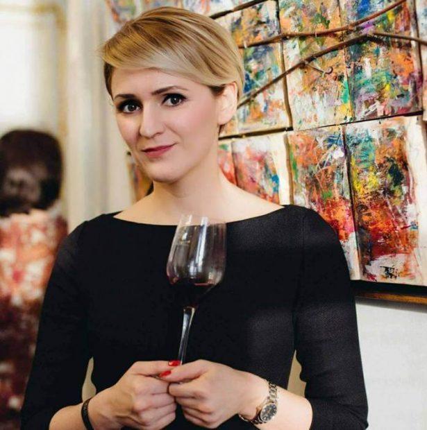 Reguli importante pentru alegerea vinului potrivit pentru masa de Paște