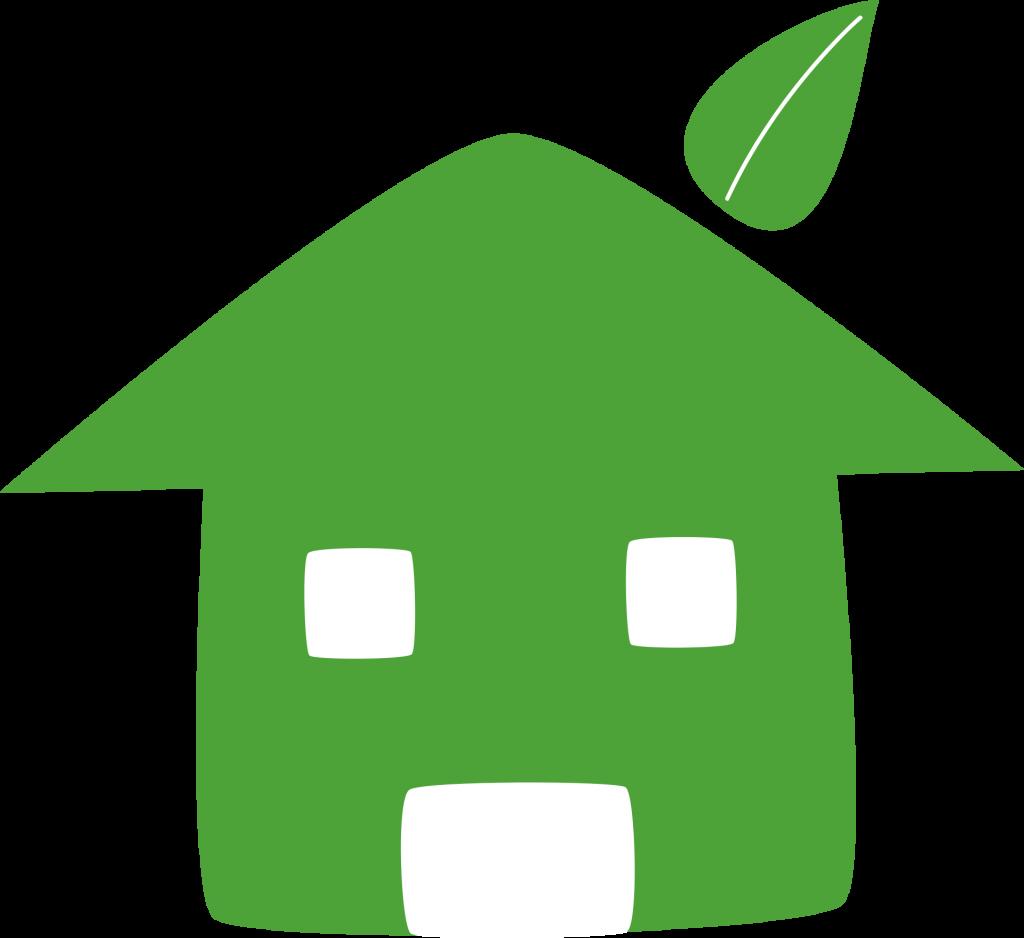 (Publicitate) Ce este certificatul energetic şi cine are nevoie de el?