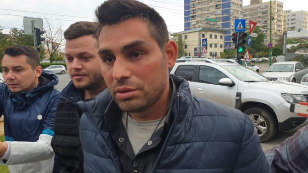 Motivul șocant pentru care un bărbat și-a ucis fosta concubină în Timișoara