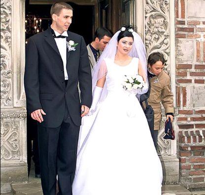 Cum se înțelege Anamaria Prodan cu Mariana, fosta soție a lui Laurențiu Reghecampf