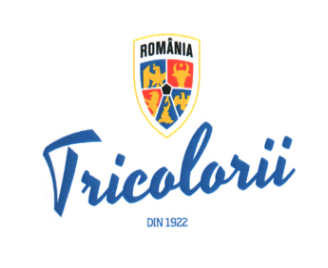 """FRF a devenit Federația Română de Sloganuri în mandatul lui Răzvan Burleanu. Ultima deviză: """"Mai buni împreună"""". Vezi toate lozincile din cei 5 ani de mandat"""