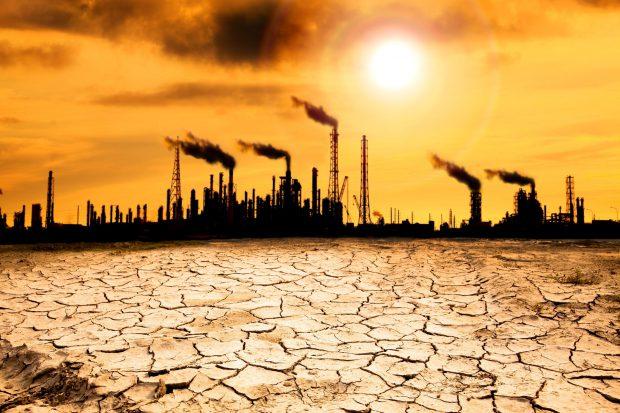 Ce cred principalii candidați la europarlamentare despre un subiect de care depinde viața pe Pământ. Politicienii români față în față cu schimbările climatice