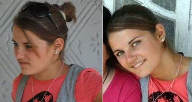 Când a dispărut, în 2013, Adina Motaș avea la ea doar geanta de şcoală