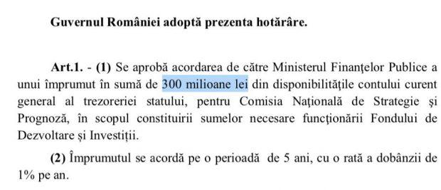 """Dragnea îi anunţă pe primari că pot accesa bani prin Fondul de Dezvoltare şi Investiţii. Opoziţie: """"Este disperat. Ştie că pierde tot în câteva săptămâni"""""""