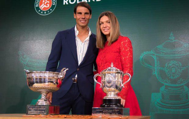 LIVEBLOG Roland Garros 2019. Kvitova s-a retras, Cîrstea merge în turul 2. Buzărnescu și Copil joacă azi. Halep și Begu debutează mâine la Paris