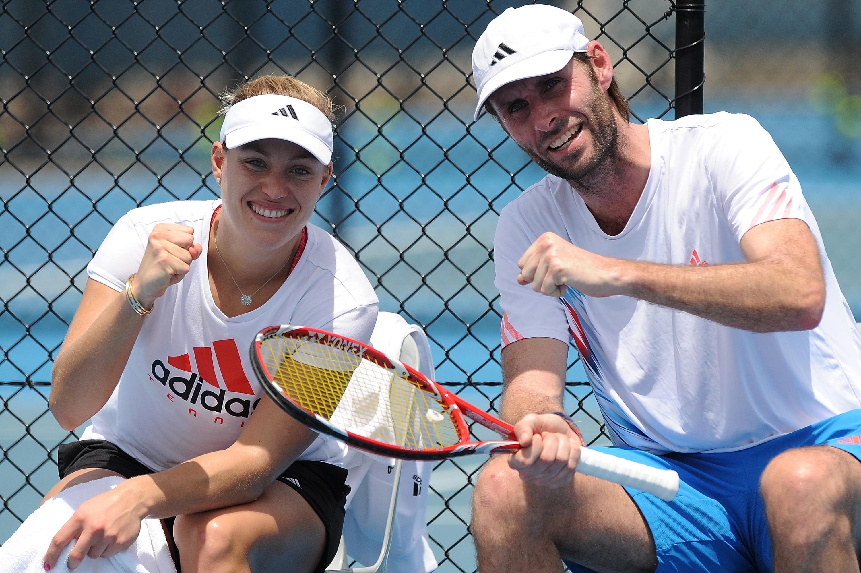 Iubirile fetelor din top 10 WTA. Cele mai bune jucătoare de tenis din lume au avut sau au relații amoroase cu bărbați implicați în sport