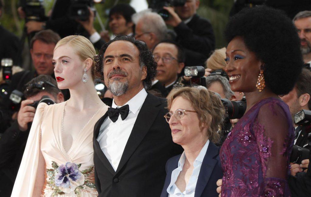 A început Festivalul Cannes 2019. Vedete de primă mână pe covorul roșu la proiecția care a deschis oficial a 72-a ediție a festivalului