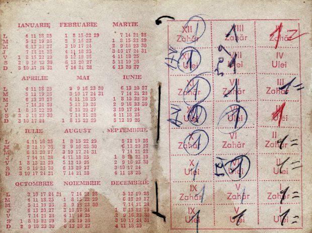Reghecampf, amintiri din comunism. Azi câștigă 3,5 milioane de euro anual, în copilărie stătea la coadă la pâine, zahăr și ulei!