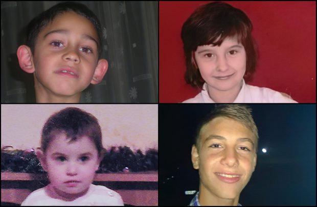 VIDEO | Libertatea prezintă un fenomen înfiorător: în ultimii șapte ani, cel puțin opt copii au murit în fosele septice în România, iar alți cinci au fost la un pas de moarte!