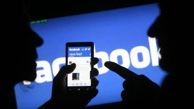 """PNȚCD vrea interzicerea Facebook-ului în urma alegerilor: """"Zuckerberg să vină în România să dea explicații"""""""