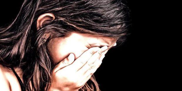 Noi detalii în cazul vasluianului care şi-a violat patru fete. Soţia lui face declaraţii șocante