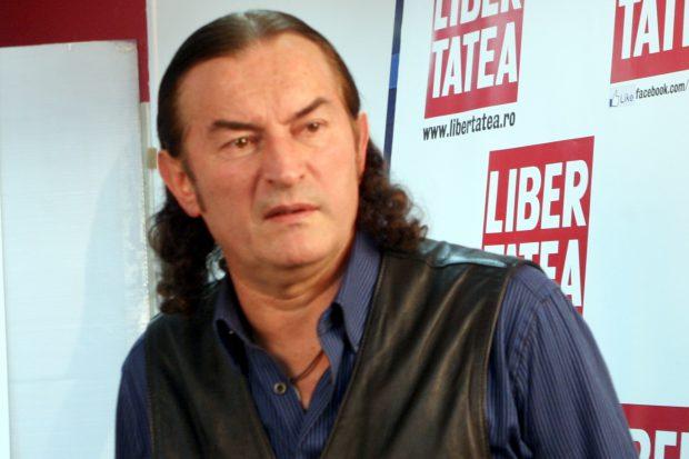 """Cum își va petrece timpul Liviu Dragnea în Penitenciarul Rahova. Miron Cozma: """"Acolo nu va mai fi un boss"""""""