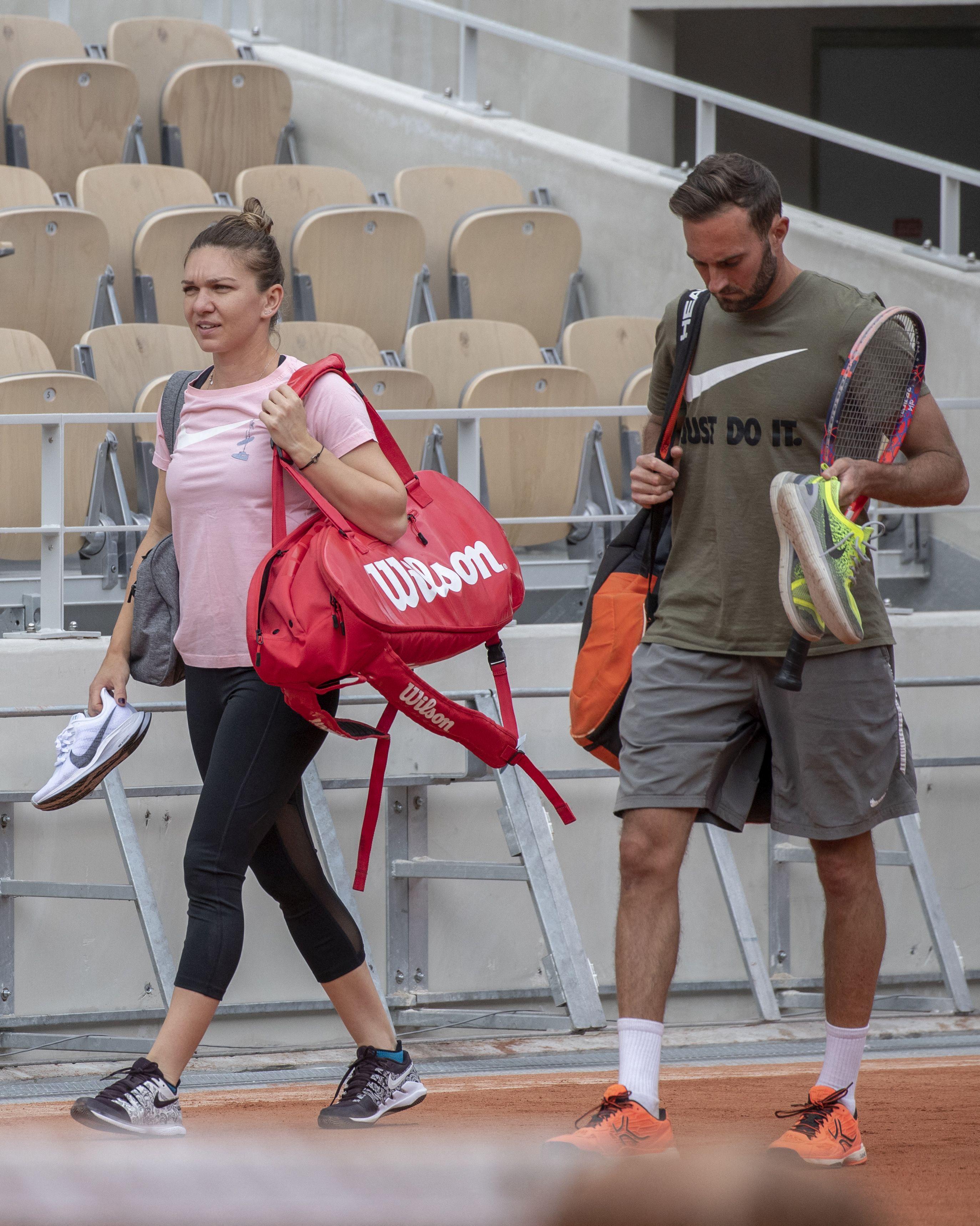 LIVEBLOG Roland Garros 2019. Rafa Nadal, fără rival. Spaniolul, titlul cu numărul 12 la Paris. N-are egal în istorie: a devansat-o pe Margaret Court, de 11 ori învingătoare  la Australian Open