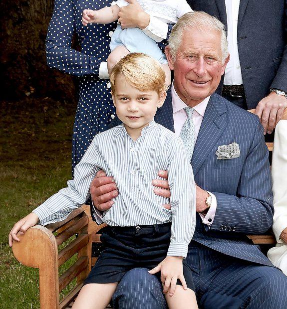 FOTO | Kate Middleton își dorește al patrulea copil