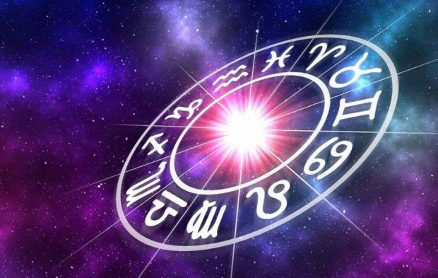 Horoscop 27 mai 2019. Este o zi a emoțiilor intense pentru nativii pești
