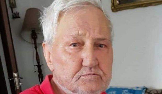 Un bărbat din București a dispărut fără urmă. Familia îl caută disperată de aproape o săptămână