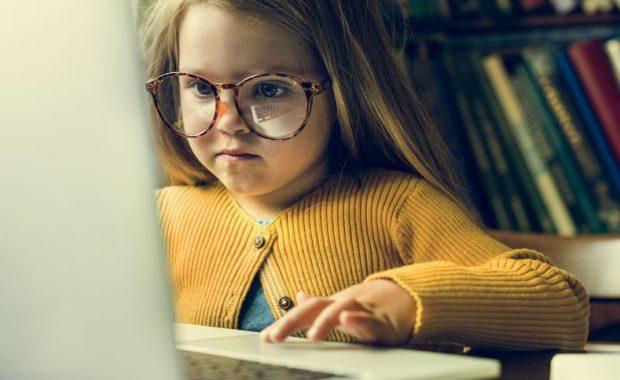jocuri online pentru copii