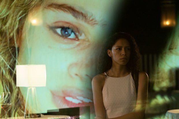 Premiere pe micul ecran: Ce seriale bune urmărim luna aceasta