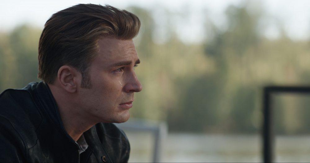 """Cronică de film   """"Avengers: Endgame"""", finalul unei ere. Universul Marvel ne lasă cu un gust amar"""
