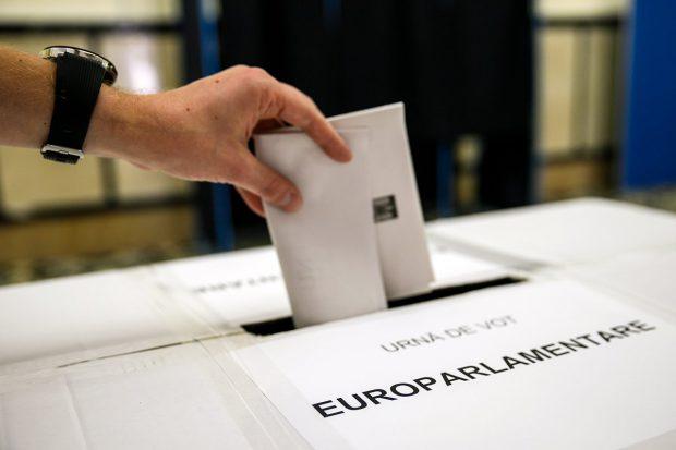 Alegeri istorice: Cum partidul lui Viktor Orban și-a crescut procentele, în timp ce partidul lui Liviu Dragnea a pierdut enorm!