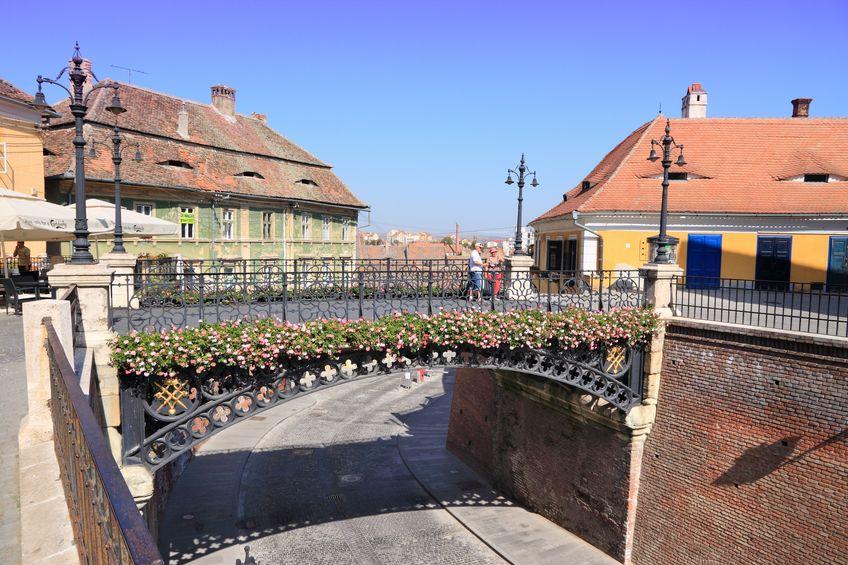 Locuri De Vizitat In Sibiu Si Imprejurimi Ce Să Vezi In Acest An