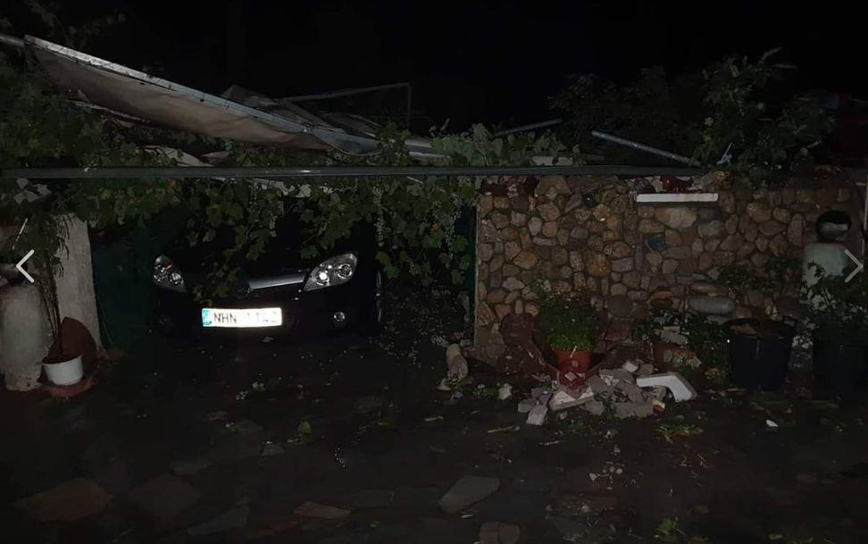 furtuna Halkidiki Grecia
