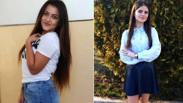 Ipoteză șocantă în cazul celor adolescentelor dispărute în Caracal