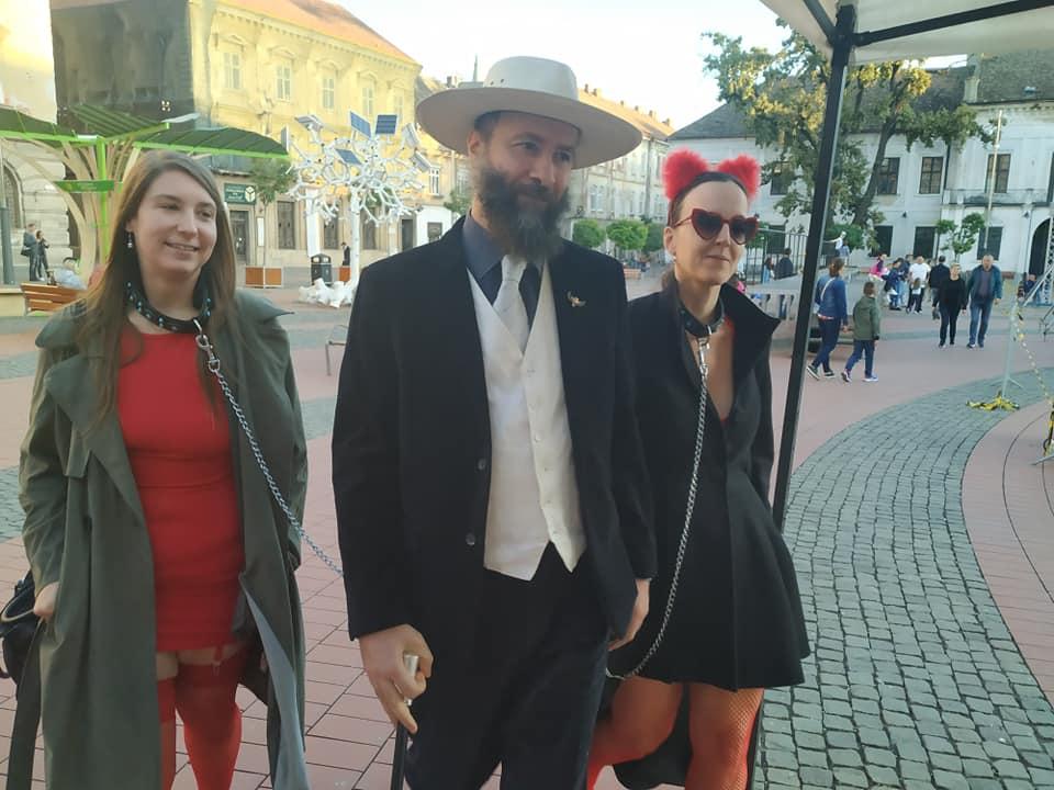 un bărbat din Timișoara cauta femei din Sibiu)
