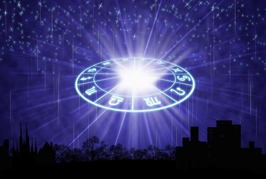 Horoscop pentru vineri, 18 septembrie 2020 – Realitatea ...  |Horoscop 18 Septembrie 2020