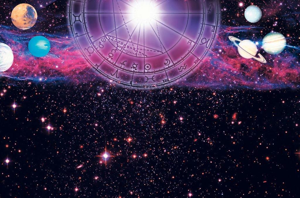 Horoscop de weekend 19-20 septembrie 2020. Ce au rezervat ... |Horoscop 20 Septembrie 2020