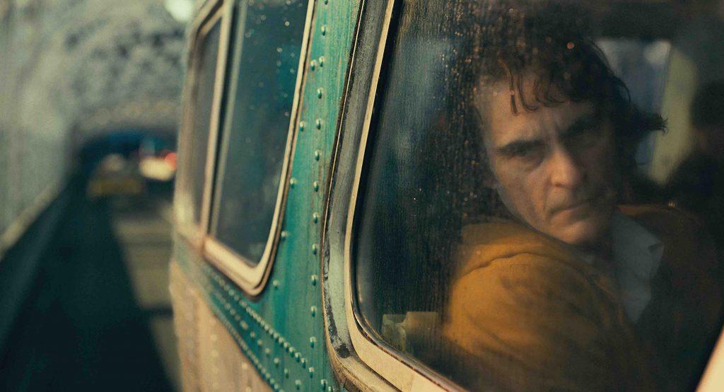 Joker Joaquin Phoenix cronică de film