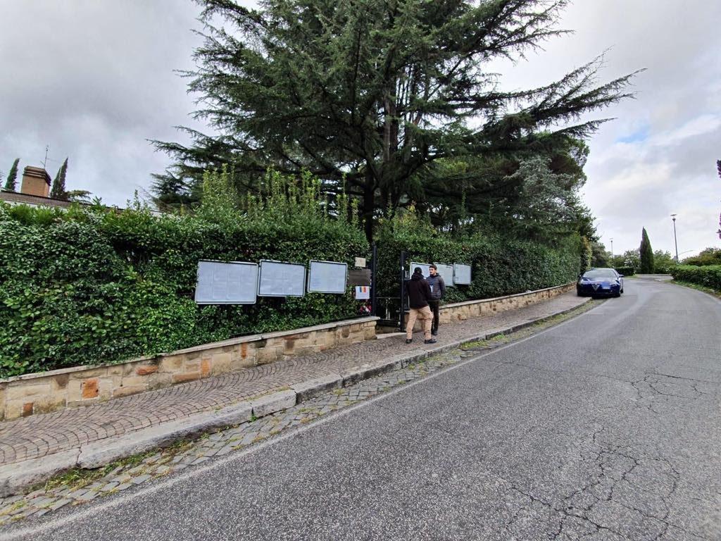 coada la votare in Italia alegeri prezidentiale 2019