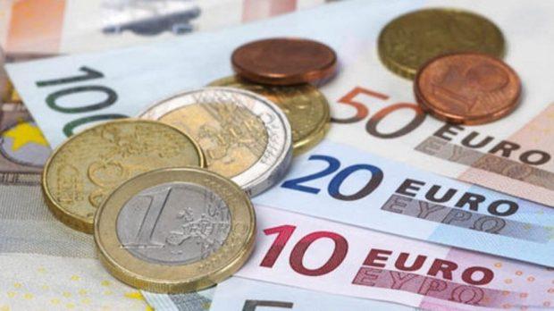 Curs BNR 24 iunie. Leul scade în faţa monedei europene