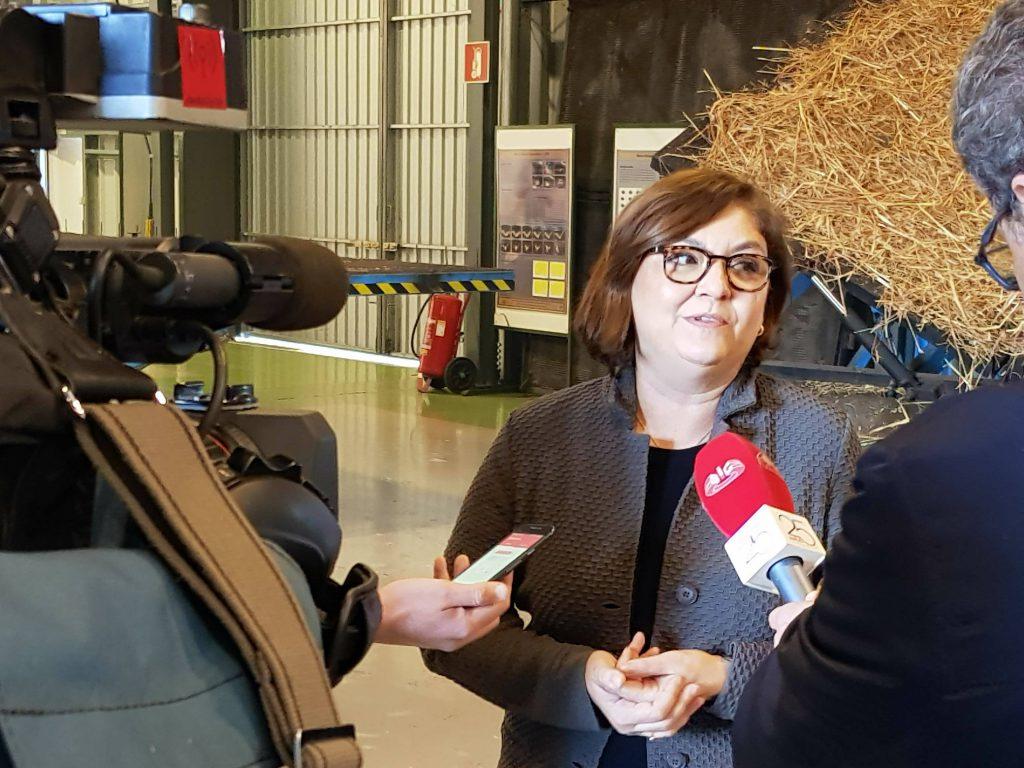 Cine este Adina Vălean, viitorul comisar european pentru Transporturi. Soția lui Crin Antonescu e printre cei mai influenți europarlamentari