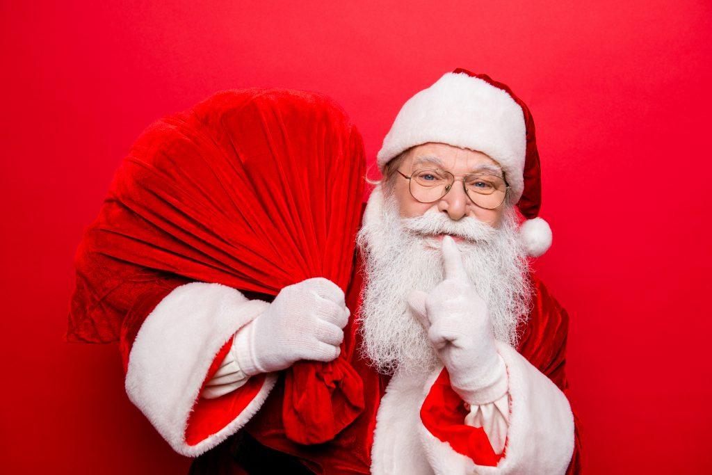 Cine Este Moș Crăciun - Află Legenda Celui Mai Iubit Personaj De Sărbători  | Libertatea