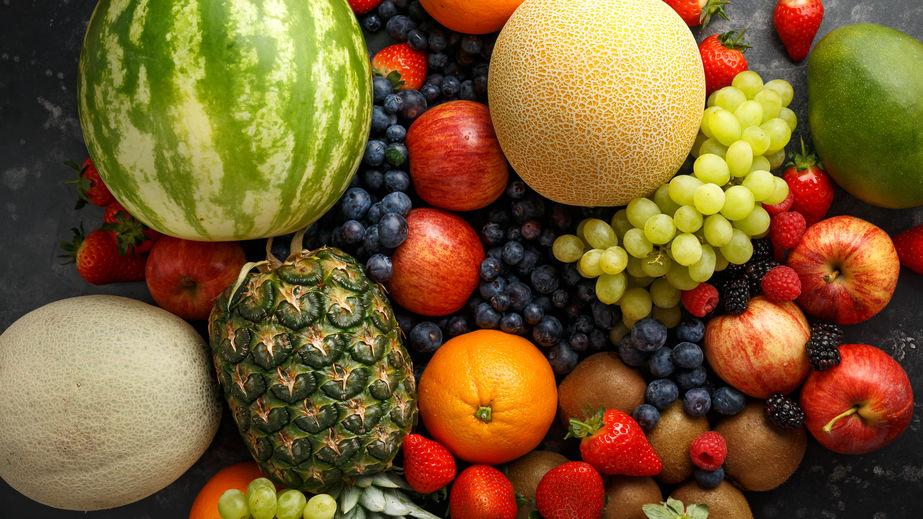 Lista cu fructe recomandate în diabet