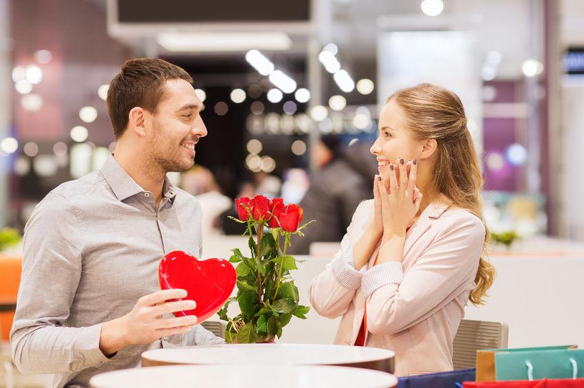 Activități de Valentine's Day 2020