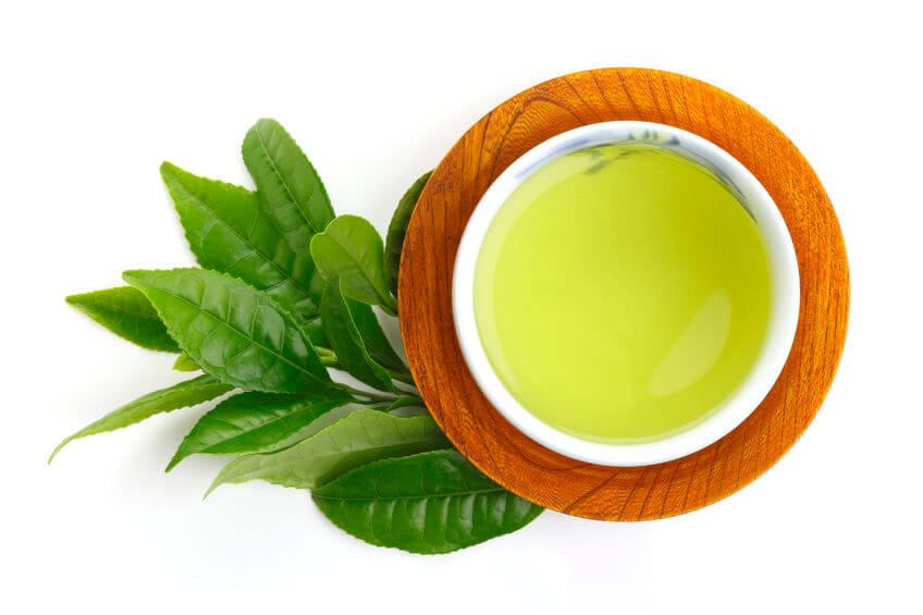 efectele secundare ale ceaiului delicat din plante