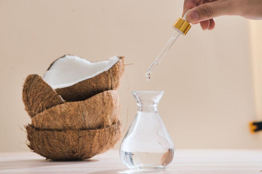 Cum folosim uleiul de cocos