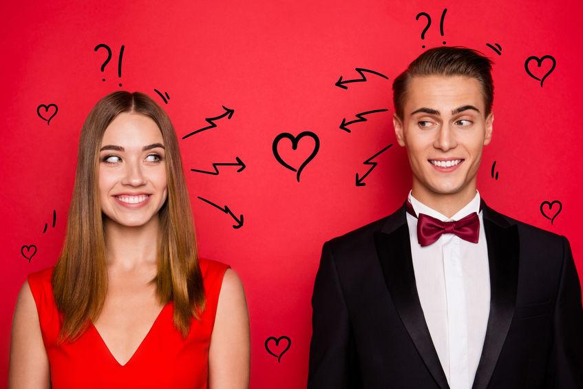 Curiozități despre Valentine's Day