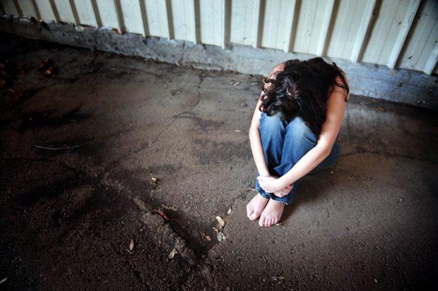 """Dreptate după 11 ani pentru o fetiţă violată, pe care magistraţii români nu au crezut-o! """"Se îmbrăca sumar"""", au concluzionat judecătorii. Cazul ei a pus România sub monitorizarea Consiliului Europei"""