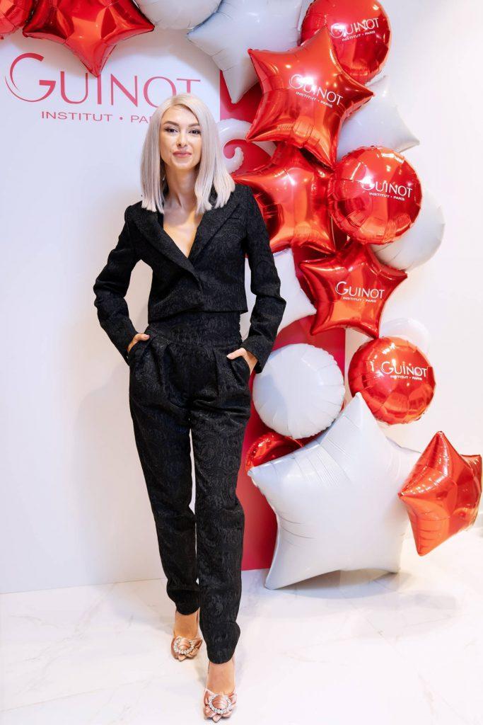 Valentine's Day - Andreea Balan