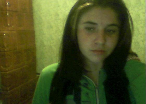 Fete de 13 ani pe facebook