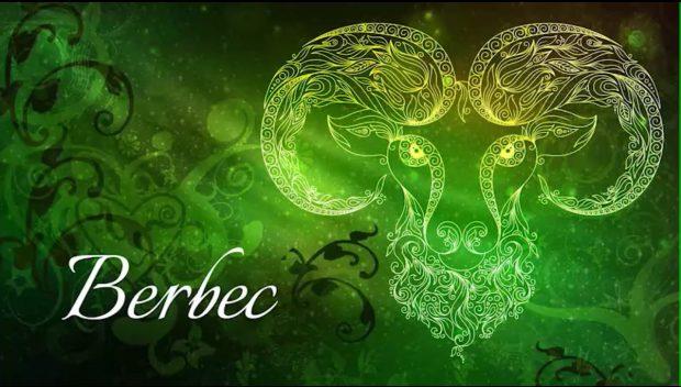Horoscop Urania săptămânal pentru Berbec. Previziuni pentru perioada 31 iulie – 6 august 2021