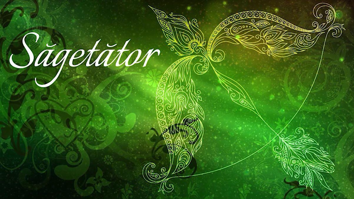 Horoscop 17 octombrie 2019. Regăsire, linişte şi schimbări ...  |Horoscop 17 Octombrie 2020