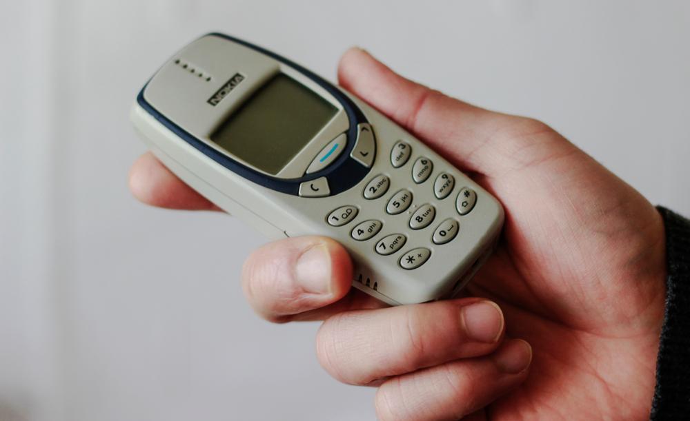 dating primul apel telefonic