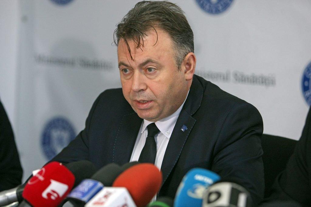 Nelu Tătaru, îngrijorat de explozia cazurilor noi de ...  |Nelu Tătaru